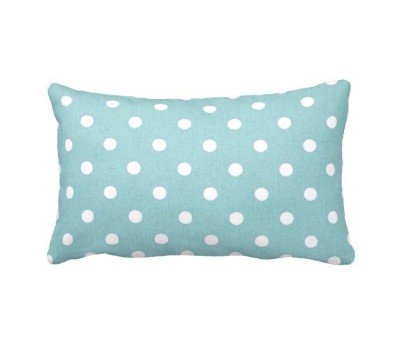 Light Blue Throw Pillow Covers : Blue Throw Pillow Covers Light Blue Pillow Covers Throw