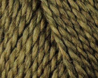 FERN - Bernat - Alpaca - Discontinued by the Manufacturer