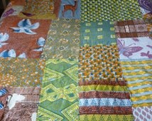African-american Dating African Ghana Quilts And Coverlets