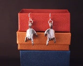fya earrings