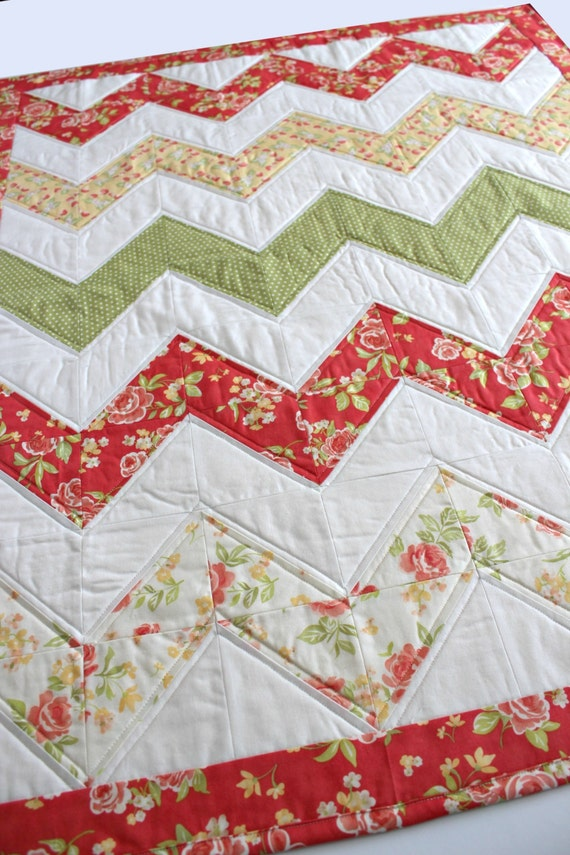 modern handmade quilts for sale baby quilts handmade modern baby quilt by littlebcottonshoppe 5058