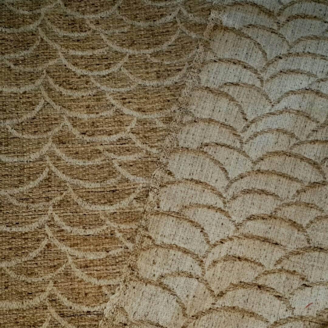 cool upholstery fabric cool upholstery fabric 28. Black Bedroom Furniture Sets. Home Design Ideas