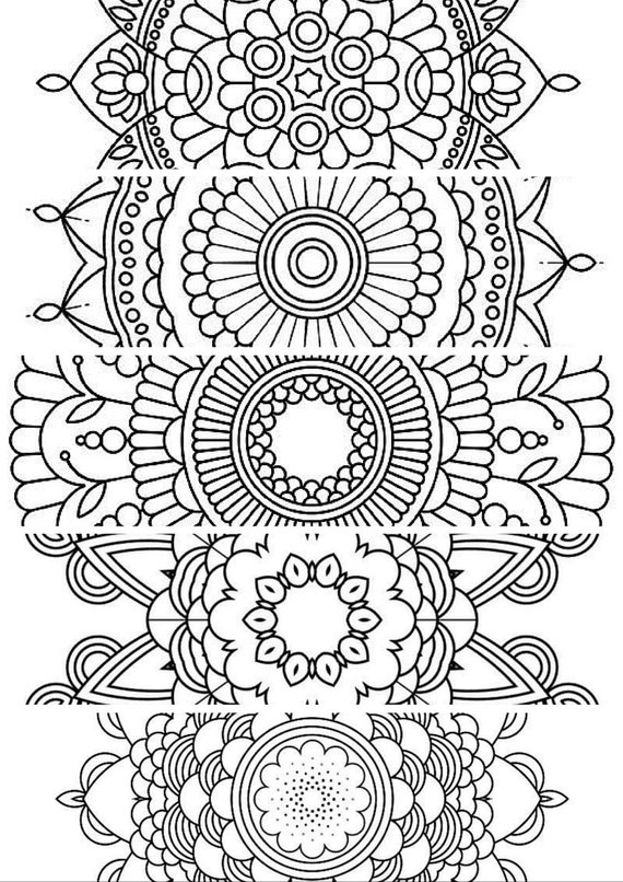 Stupendous image in free printable bookmarks to color pdf