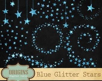 Celestial clipart | Etsy