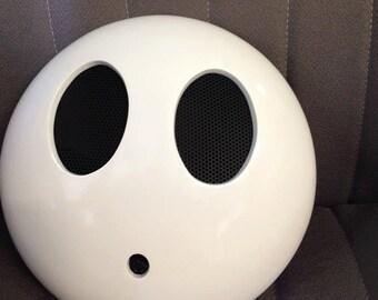 Shy Guy Mask