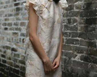 Custom Make Chinese Dress Modern Qipao Dress