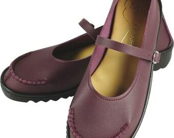Women Summer Shoes Women shoes Summer Sndals Vegan Sandals Vegan women shoes