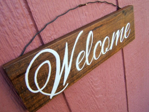 Welcome Cursive Wood Sign Wooden Welcome Sign Front Door. Food Production Signs Of Stroke. Pizza Signs. Bike Signs Of Stroke. Emotions Signs. Farm Animal Signs Of Stroke. Overactive Thyroid Signs Of Stroke. Dragon Signs Of Stroke. Breath Signs