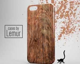 WOOD Case For Samsung Galaxy S7 case For Samsung S7 case For Samsung Galaxy S7 edge case For Samsung s7 edge case For Samsung Galaxy S7
