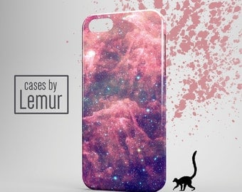 SPACE Case For Samsung Galaxy S6 case For Samsung Galaxy S6 edge case For Samsung S6 case For Samsung S6 edge case For J7 Alpha J5 A3 A5