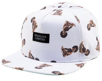 Biggie smalls hats