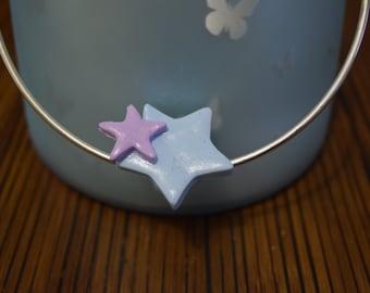 """Ring """"Star"""""""