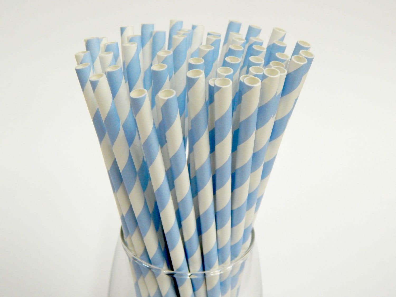 blue paper straws Straws found in: dress my cupcake paper straws pineapple 25 piece, glass pineapple sipper with straw, frozen 3d figurine tumbler, dress my cupcake blue hibiscus paper straws 25 pack, spiderman mason jar 420ml, dress my cupcake.