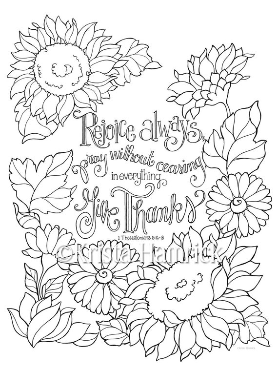 87 God So Loved The World Coloring Page By