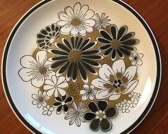 Leilani by Mikasa Cera-Stone Dinner Plates