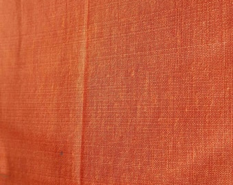 Cotton silk KKCS 17