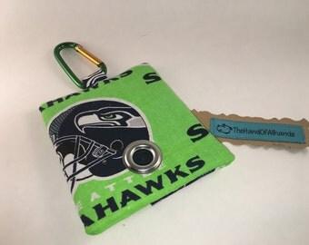Seattle Diaper Bag Etsy