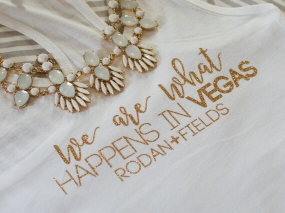 We are what happens in vegas, vegas tank, bachelorette tank, bachelorette party, vegas bachelorette, bridal party tank, vegas shirt