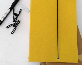 Pale Ale SwapBook