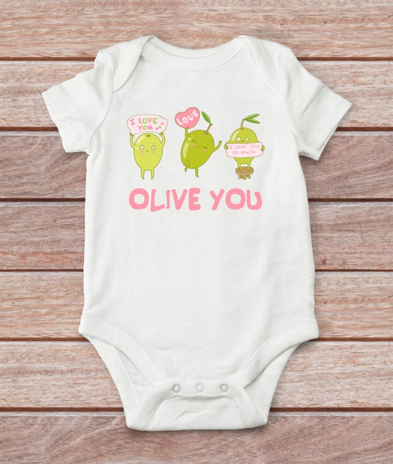 Shop eBay for great deals on Olive Juice Baby & Toddler Clothes. You'll find new or used products in Olive Juice Baby & Toddler Clothes on eBay. Free shipping on selected items.