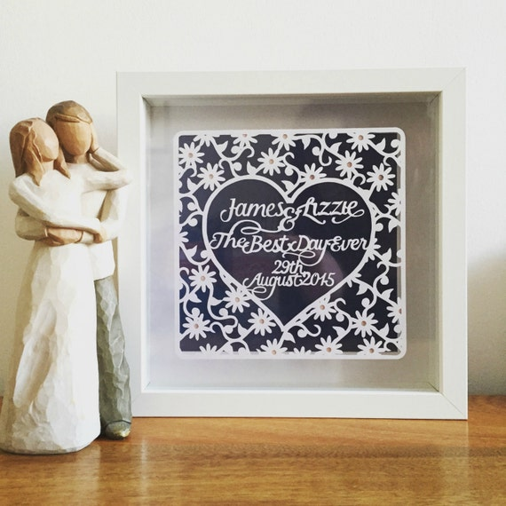 Wedding Keepsake Gifts Uk : Wedding Gift, Custom Wedding Gift, Anniversary Gift, Engagement Gift ...