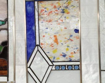 Panels & Wall Hangings | Etsy