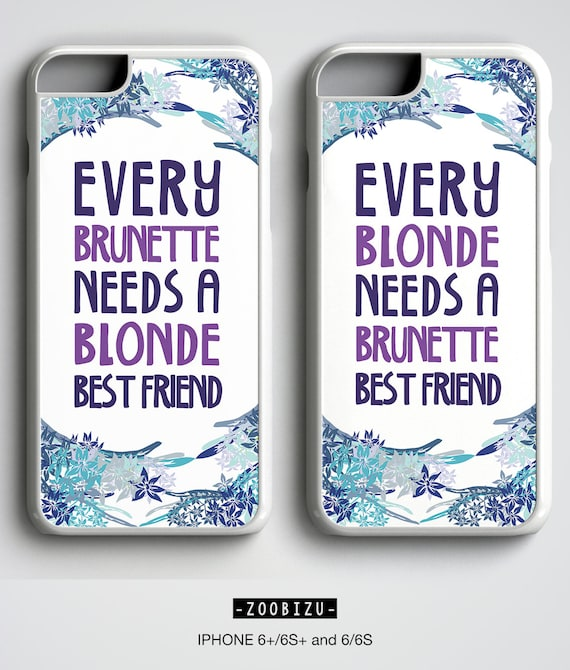 Best Friend Iphone 4 Cases
