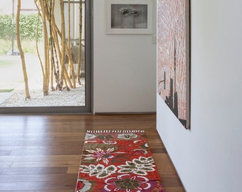 hallway rugs rug runner red area rugsfloral area rugscustom area
