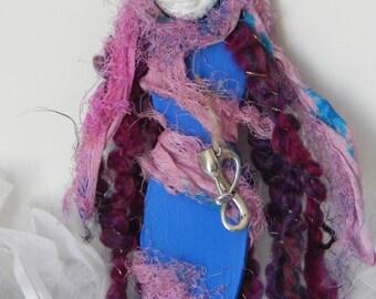 Goddess Doll - Raelyn