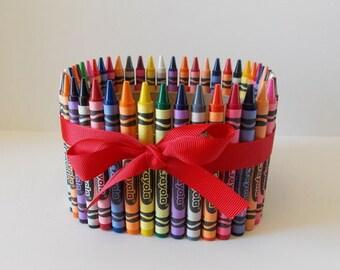 Christmas Gift for Teachers Teacher Gift Set Gift for