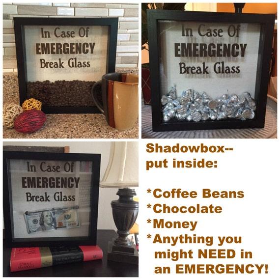 like this item - Diy Shadow Box Frame