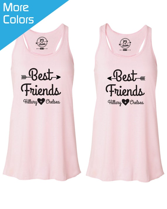 Diy best friend shirts keyword after analyzing the system lists the list of keywords related and the list of websites with related content, in addition you can see which keywords most interested customers on .