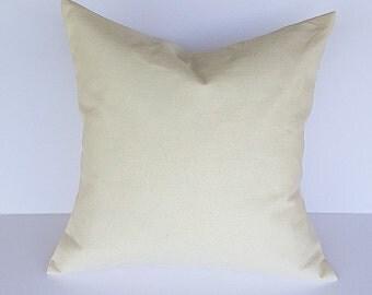 Throw pillow accent pillow cover farmhouse pillow cover cream pillow cover decorative throw pillow cover farmhouse style pillow cover decor