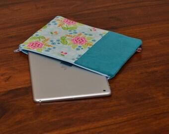 IPad Cover, IPad sleeve, IPad Case for Air 2