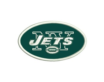 "Shop ""new york jets"" in Craft Supplies & Tools"