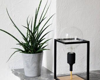 Lamp - Lamp Sputnik