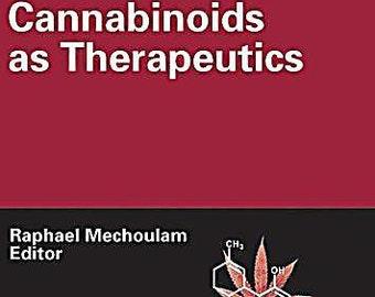 Cannabis as Therapeutics