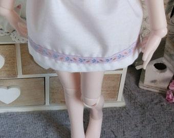 Skirt for BJD 1/4 MSD