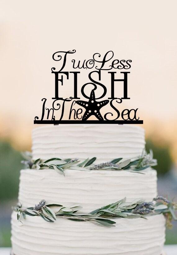 Bali Wedding Cake Reviews