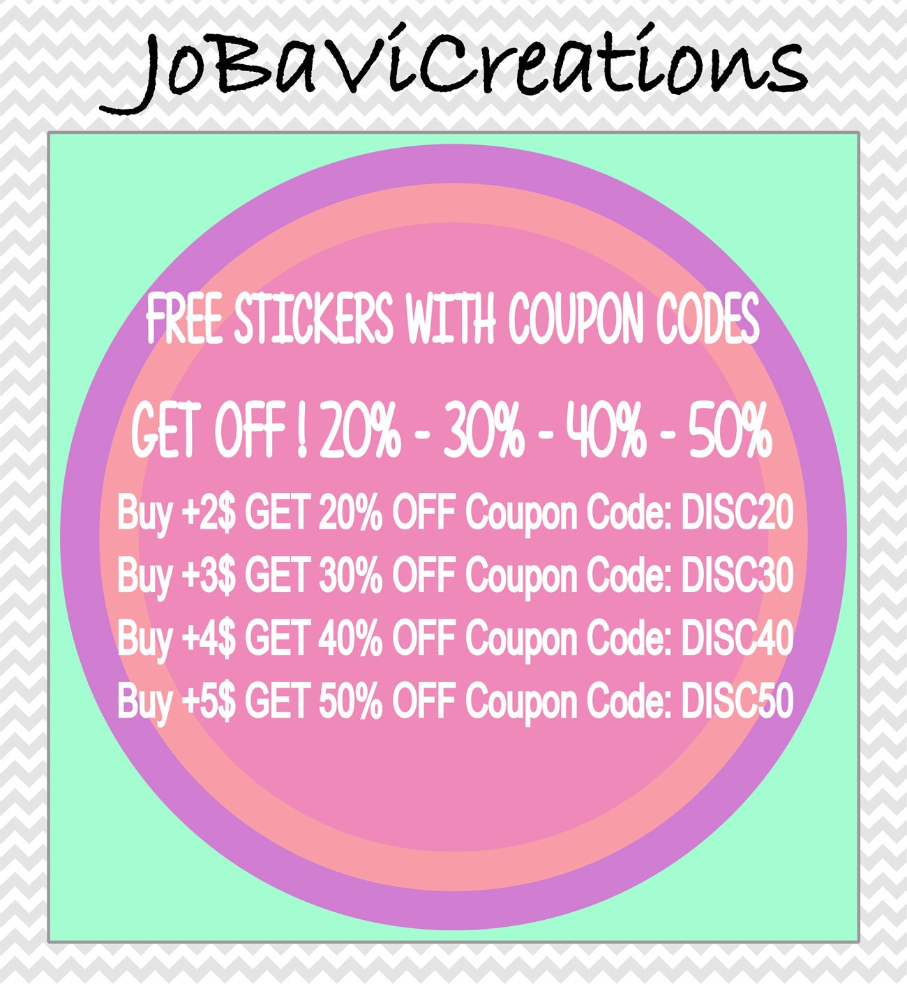 printable coupons planner stickers printable stickers coupons codes discount codes discount coupons coupons stickers printable