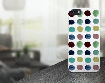 Unique iPhone case, iphone 6 case, iphone 6 plus case, iphone 6s case