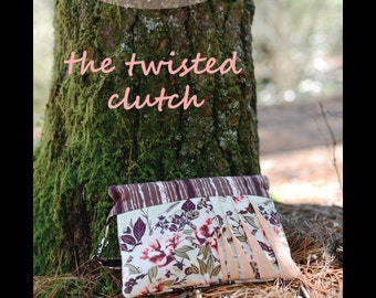 The Twisted Clutch