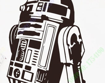 R2 D2 - Free Shipping !!