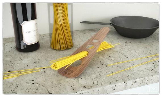 spaghetti measure template laser cutting file wooden. Black Bedroom Furniture Sets. Home Design Ideas