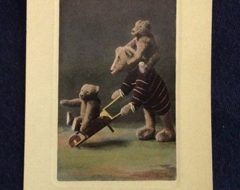 Vintage postcards, antique postcards, postcards, art postcards, 1900s,rare, unique, collectible