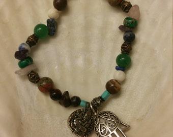Soulful Beads