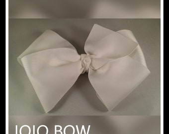 JoJoBow ~ made to order