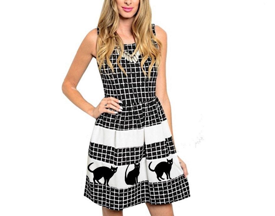 Amazing Denim Long Skirts Faldas Largas Skirts Womens 2016 Fashion Summer Jeans Maxi Skirt-in Skirts ...