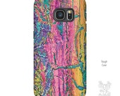 Distressed, Samsung Galaxy S7 Case, Note 5 Case, protective phone case, Abstract Art, phone case, Note 5 case, iPhone 6 case, Galaxy S7 Case