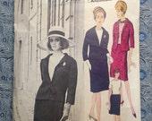 Vogue Paris Original 1185 Christian Dior